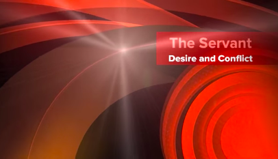 Listen to Desire Obtainment/Conflict Resolution video on Youtube