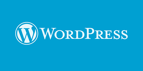 How to Use WordPress for Beginning Coders